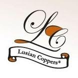 Lusian Coppers